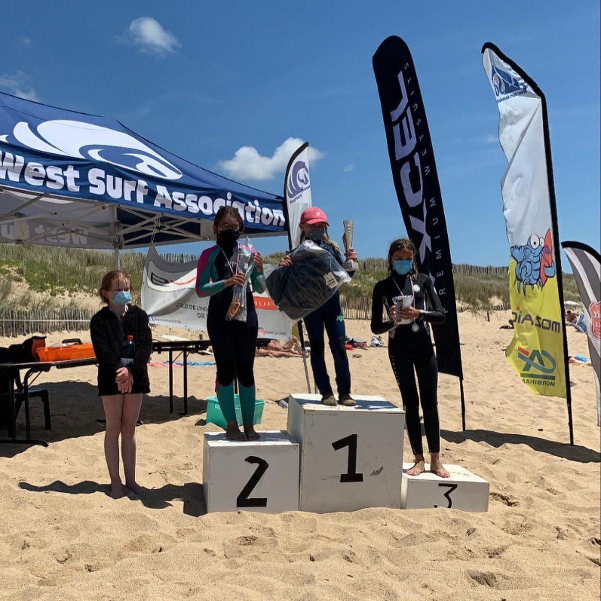 Championnat Morbihan 2021 (1)