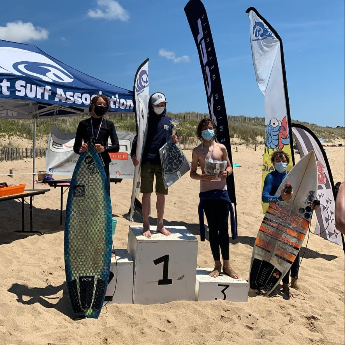 Championnat Morbihan 2021 (5)