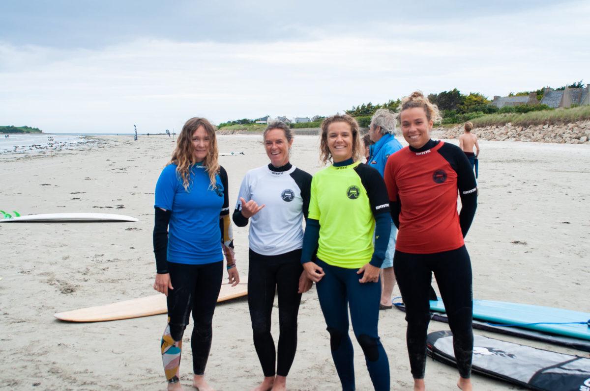 Surf à Leon 2021 (1)