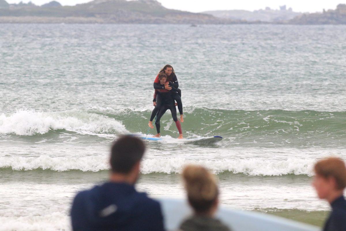 Surf à Leon 2021 (10)