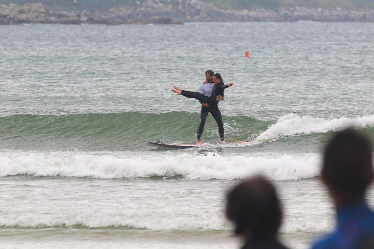 Surf à Leon 2021 (11)