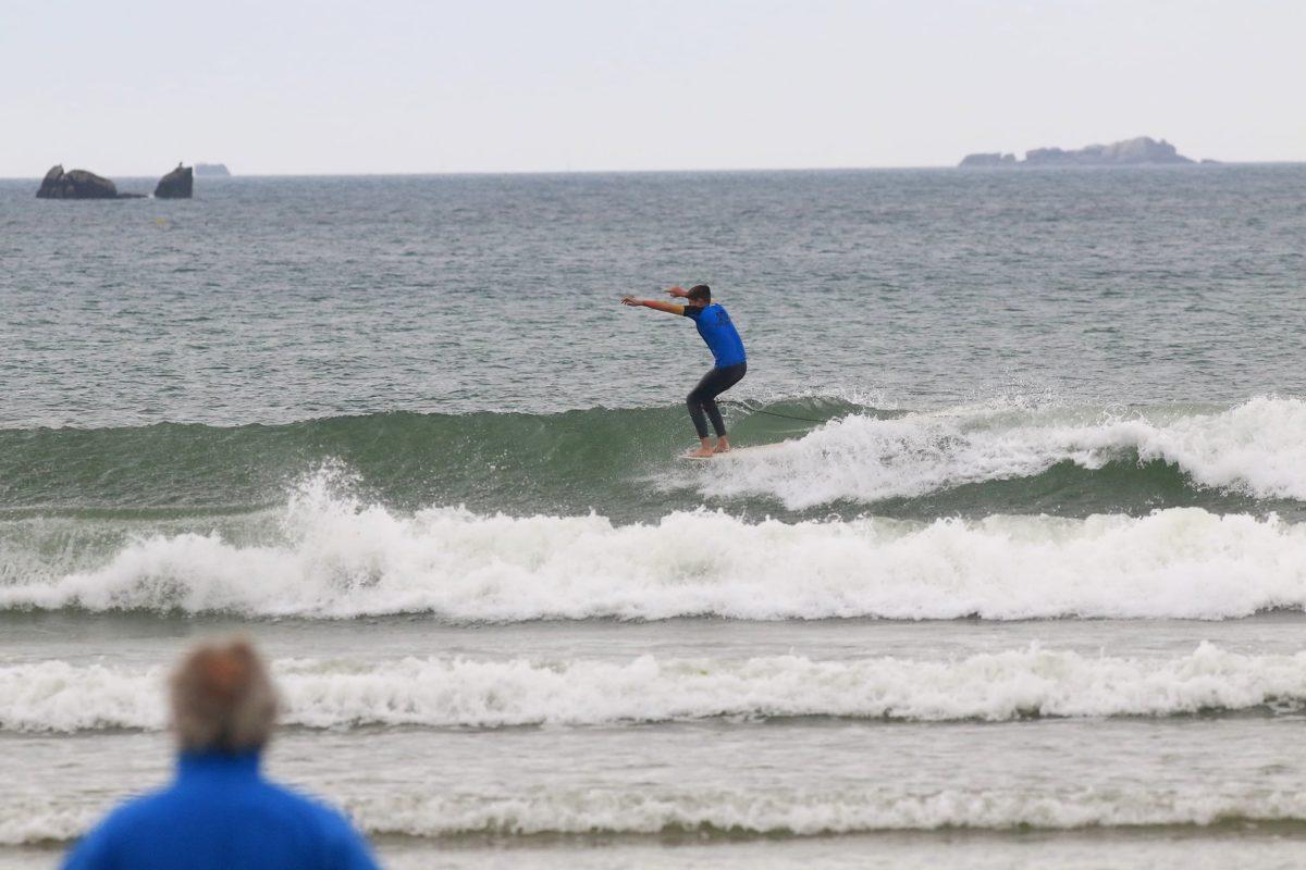 Surf à Leon 2021 (12)