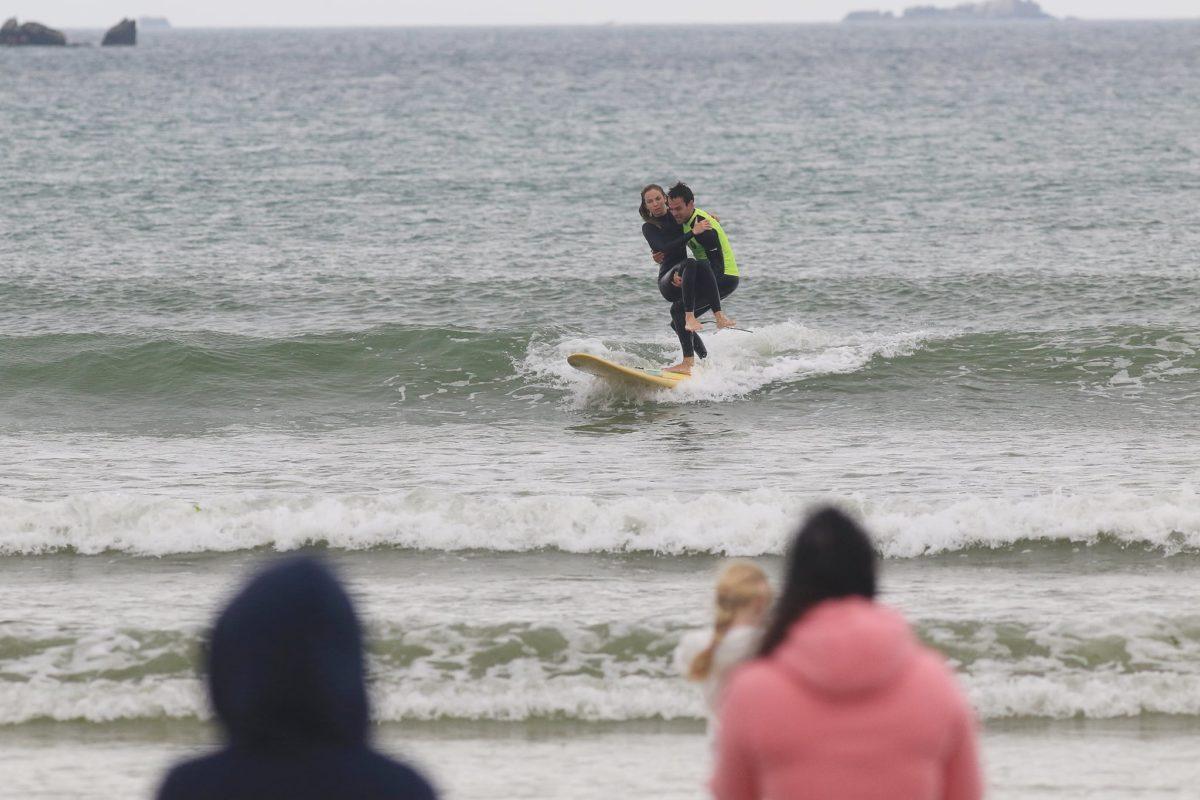 Surf à Leon 2021 (13)