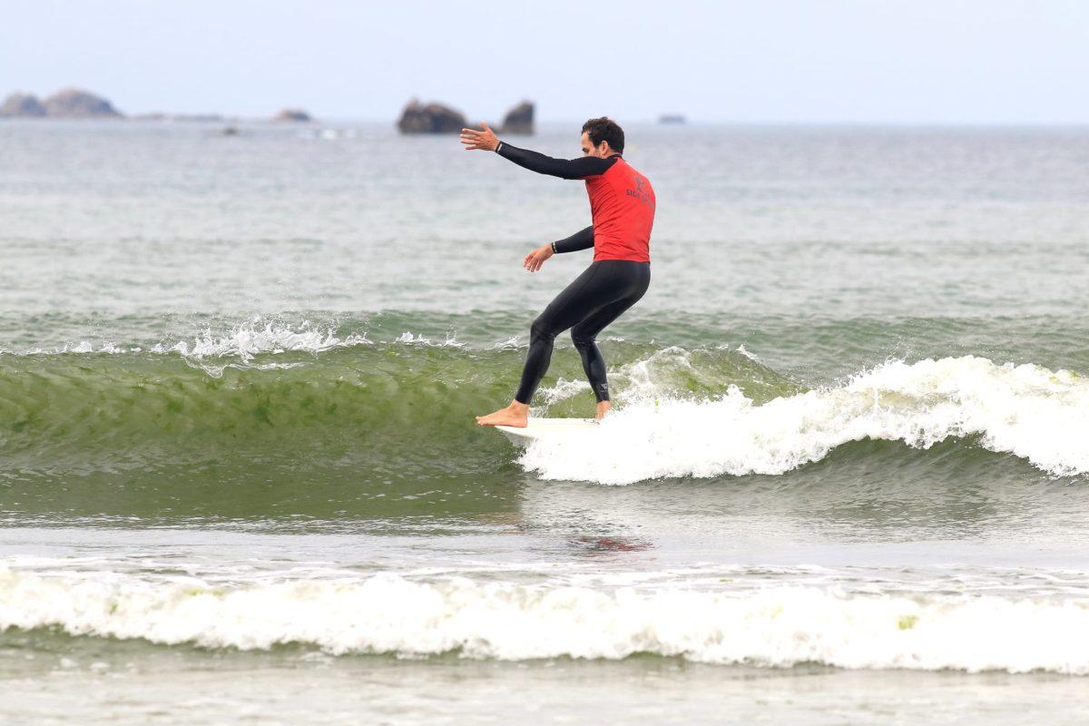 Surf à Leon 2021 (14)
