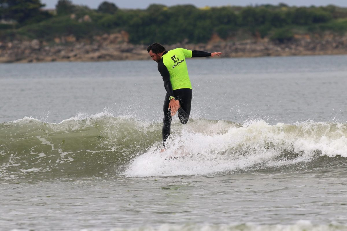 Surf à Leon 2021 (15)