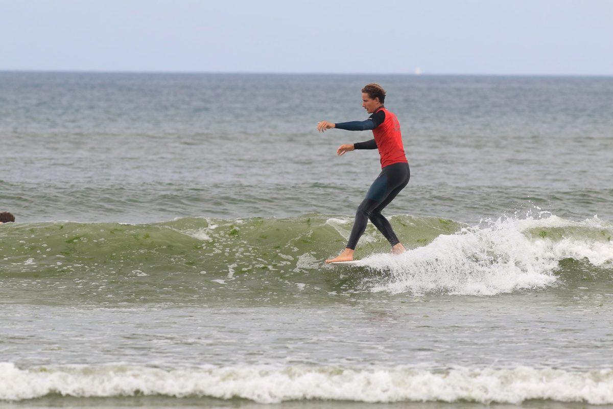 Surf à Leon 2021 (16)