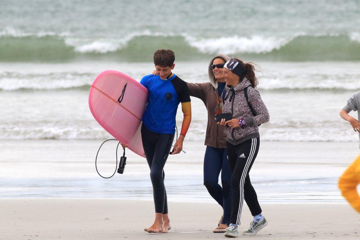 Surf à Leon 2021 (17)