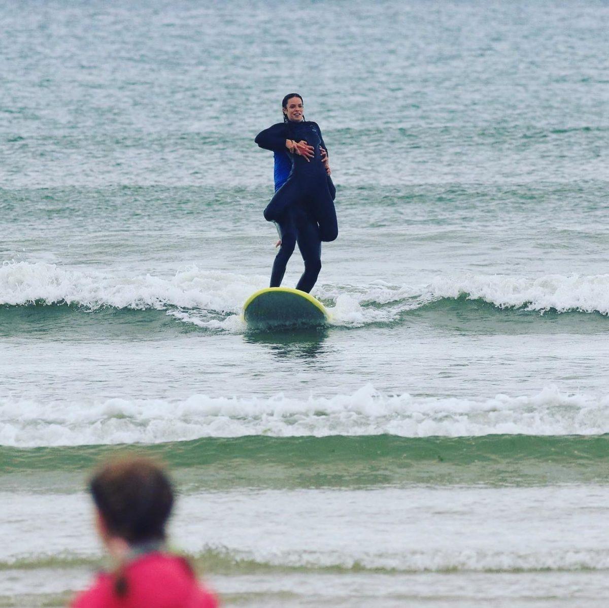 Surf à Leon 2021 (2)