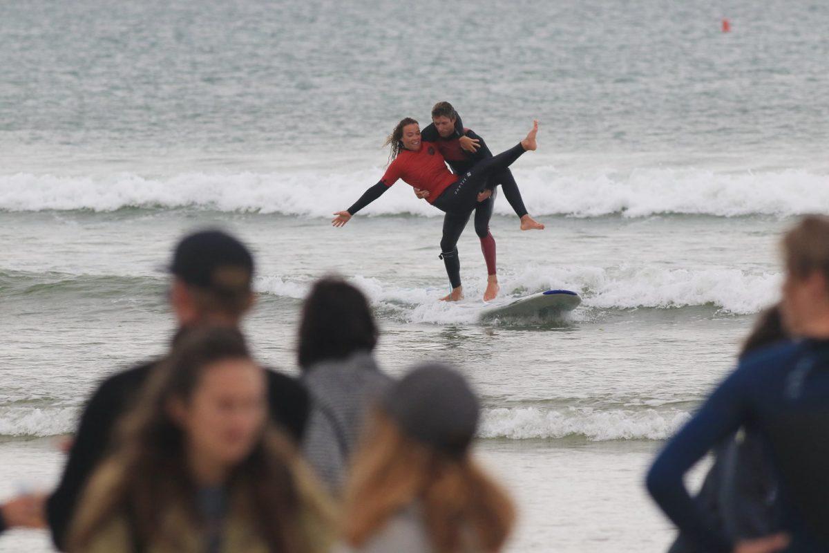 Surf à Leon 2021 (3)