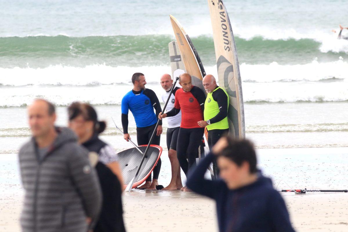 Surf à Leon 2021 (4)