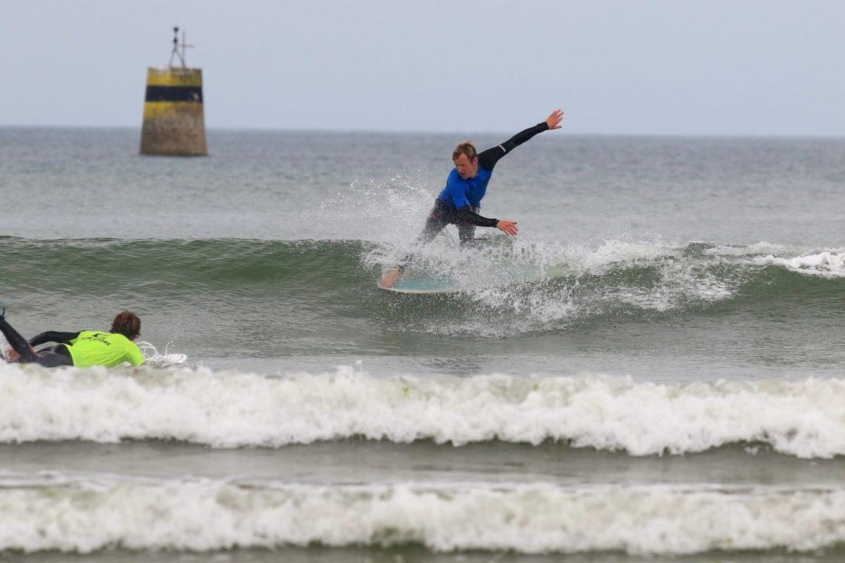 Surf à Leon 2021 (5)