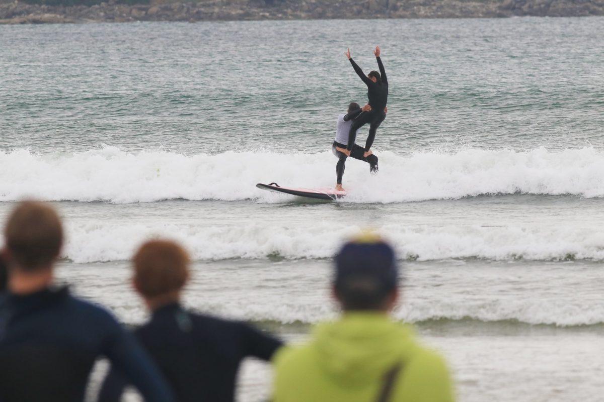 Surf à Leon 2021 (6)