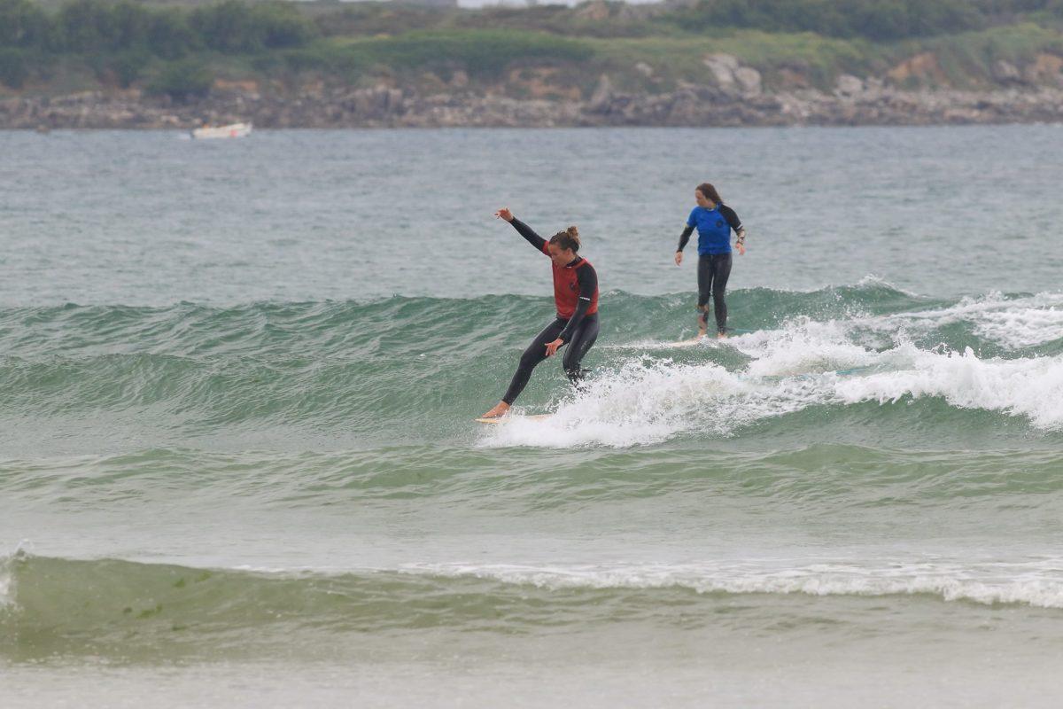 Surf à Leon 2021 (7)