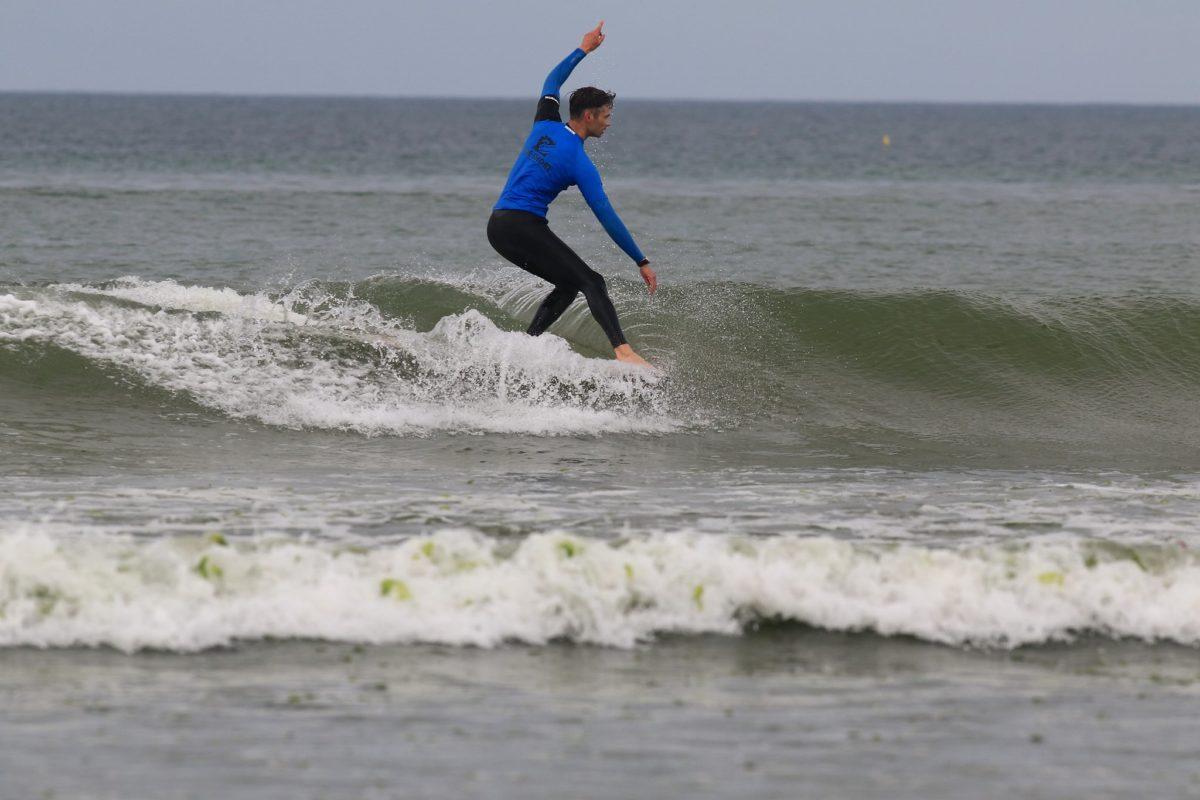 Surf à Leon 2021 (8)
