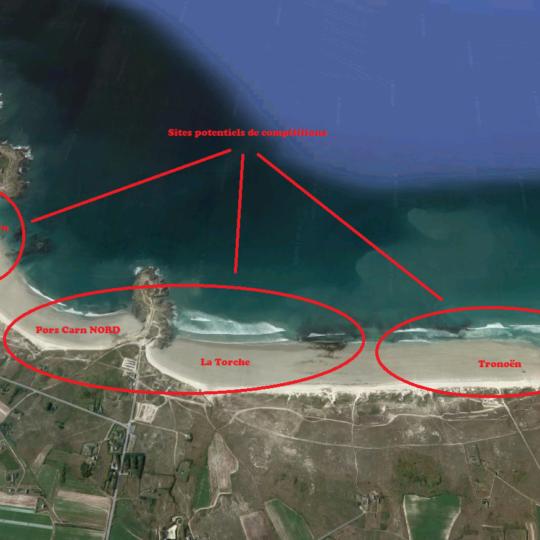 https://www.ligue-bretagne-surf.bzh/wp-content/uploads/2021/07/Sites-de-competition-SUPSurf-Technical-Race-540x540.png