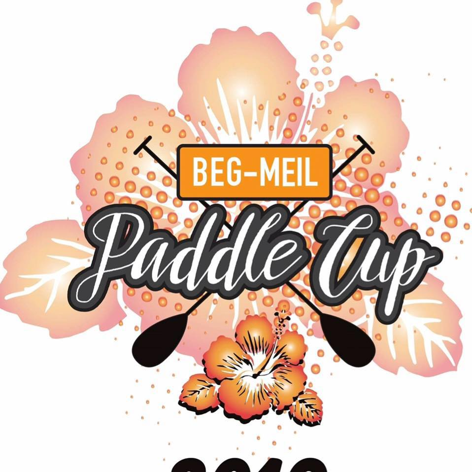 https://www.ligue-bretagne-surf.bzh/wp-content/uploads/2021/09/Logo-Beg-Meil-Paddle-Cup.jpg