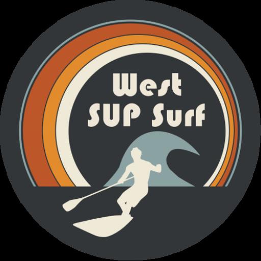 https://www.ligue-bretagne-surf.bzh/wp-content/uploads/2021/09/West-SUP-Surf-Logo.png
